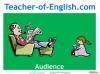 NEW OCR GCSE English (9-1) Reading Non-fiction Texts (slide 8/95)