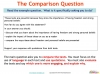 NEW OCR GCSE English (9-1) Reading Non-fiction Texts (slide 91/95)