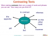 NEW OCR GCSE English (9-1) Reading Non-fiction Texts (slide 93/95)