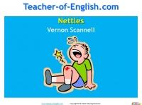 Nettles