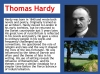 Neutral Tones by Thomas Hardy (slide 4/31)