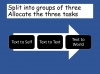 Noughts and Crosses by Malorie Blackman Teaching Resources (slide 7/173)