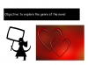 Noughts and Crosses by Malorie Blackman Teaching Resources (slide 80/173)