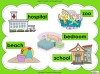 Nouns - Year 1 Teaching Resources (slide 10/29)