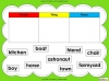 Nouns - Year 1 Teaching Resources (slide 13/29)