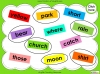 Nouns - Year 1 Teaching Resources (slide 17/29)