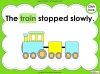 Nouns - Year 1 Teaching Resources (slide 21/29)