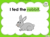 Nouns - Year 1 Teaching Resources (slide 22/29)