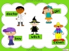 Nouns - Year 1 Teaching Resources (slide 6/29)
