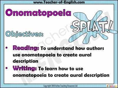 ... Ks2 Related Keywords & Suggestions - Onomatopoeia Examples Ks2 Long