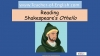 Othello Teaching Resources (slide 1/224)