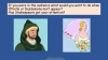 Othello Teaching Resources (slide 104/224)