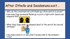 Othello Teaching Resources (slide 120/224)