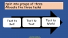 Othello Teaching Resources (slide 7/224)