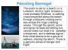 Patrolling Barnegat Teaching Resources (slide 5/15)