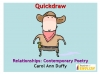 Quickdraw (slide 1/38)