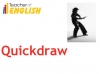Quickdraw (slide 7/38)