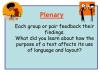 Reading Non Fiction and Media Texts (slide 16/104)