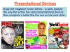 Reading Non Fiction and Media Texts (slide 70/104)