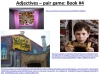Roald Dahl Day - Activities and Games to Celebrate Teaching Resources (slide 19/35)