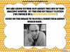 Roald Dahl Day Resource Teaching Resources (slide 10/23)