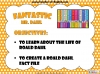 Roald Dahl Day Resource Teaching Resources (slide 2/23)