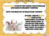 Roald Dahl Day Resource Teaching Resources (slide 4/23)