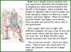 Robin Hood - Myths and Legends (slide 12/70)