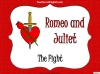 Romeo and Juliet - Act 3 Teaching Resources (slide 10/32)
