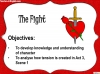 Romeo and Juliet - Act 3 Teaching Resources (slide 11/32)