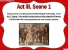 Romeo and Juliet - Act 3 Teaching Resources (slide 3/32)