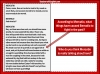 Romeo and Juliet - Act 3 Teaching Resources (slide 5/32)