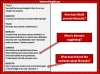 Romeo and Juliet - Act 3 Teaching Resources (slide 7/32)