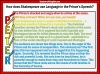 Romeo and Juliet - The Prince's Speech Teaching Resources (slide 12/14)