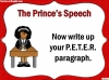 Romeo and Juliet - The Prince's Speech Teaching Resources (slide 13/14)