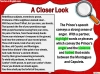 Romeo and Juliet - The Prince's Speech Teaching Resources (slide 6/14)