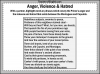Romeo and Juliet - The Prince's Speech Teaching Resources (slide 7/14)