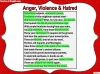 Romeo and Juliet - The Prince's Speech Teaching Resources (slide 8/14)