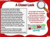 Romeo and Juliet - The Prologue Teaching Resources (slide 6/10)