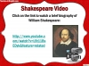 Romeo and Juliet KS2 (slide 18/234)
