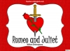 Romeo and Juliet (slide 1/244)