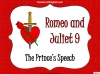 Romeo and Juliet (slide 59/244)