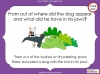 Room on the Broom - KS1 Teaching Resources (slide 10/102)