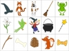 Room on the Broom - KS1 Teaching Resources (slide 101/102)