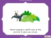 Room on the Broom - KS1 Teaching Resources (slide 14/102)