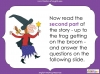 Room on the Broom - KS1 Teaching Resources (slide 24/102)