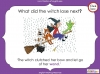 Room on the Broom - KS1 Teaching Resources (slide 28/102)