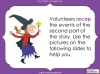 Room on the Broom - KS1 Teaching Resources (slide 31/102)