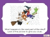 Room on the Broom - KS1 Teaching Resources (slide 35/102)
