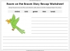 Room on the Broom - KS1 Teaching Resources (slide 38/102)